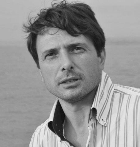 Emiliano Cioffarelli